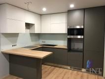köök-100