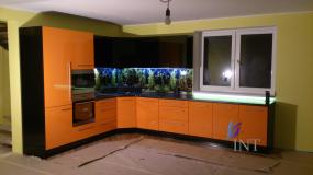 köök-26