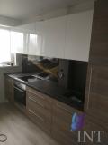 köök-82