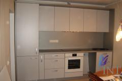 köök-2
