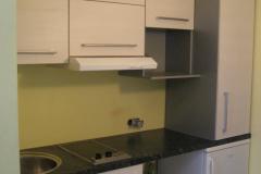 köök-3