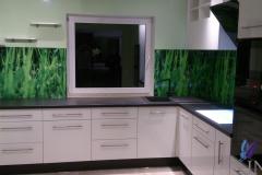 köök-33