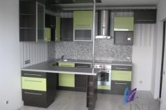 köök-4
