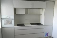 köök-46