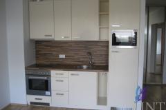 köök-5